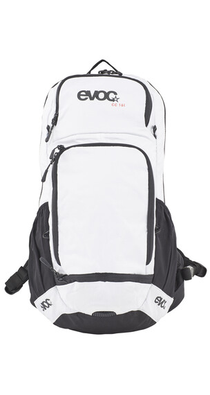 Evoc CC Backpack 16 L white
